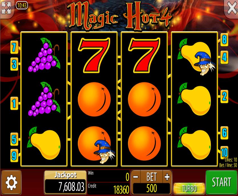 kostenloses online casino lines spiel