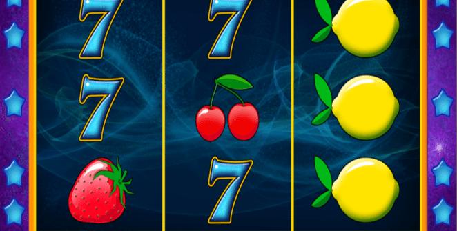 Magic Stars Spielautomat Kostenlos Spielen