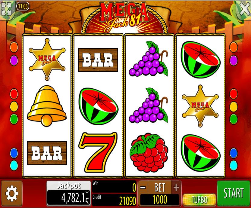 kostenlos online casino spielen ohne anmeldung mega spiele
