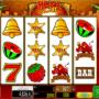 Casino Spiele Mega Jack 81 Online Kostenlos Spielen