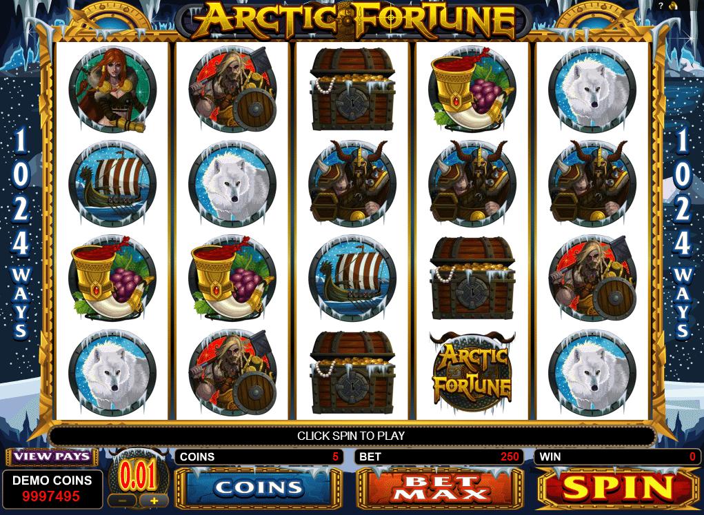 online slot casino spiel casino gratis