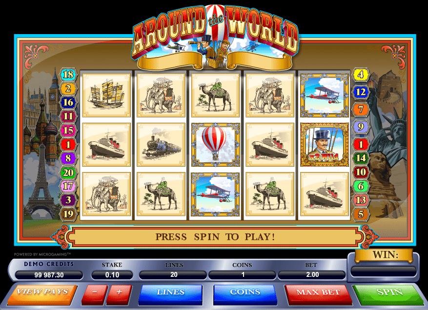 casino online de spielen online kostenlos