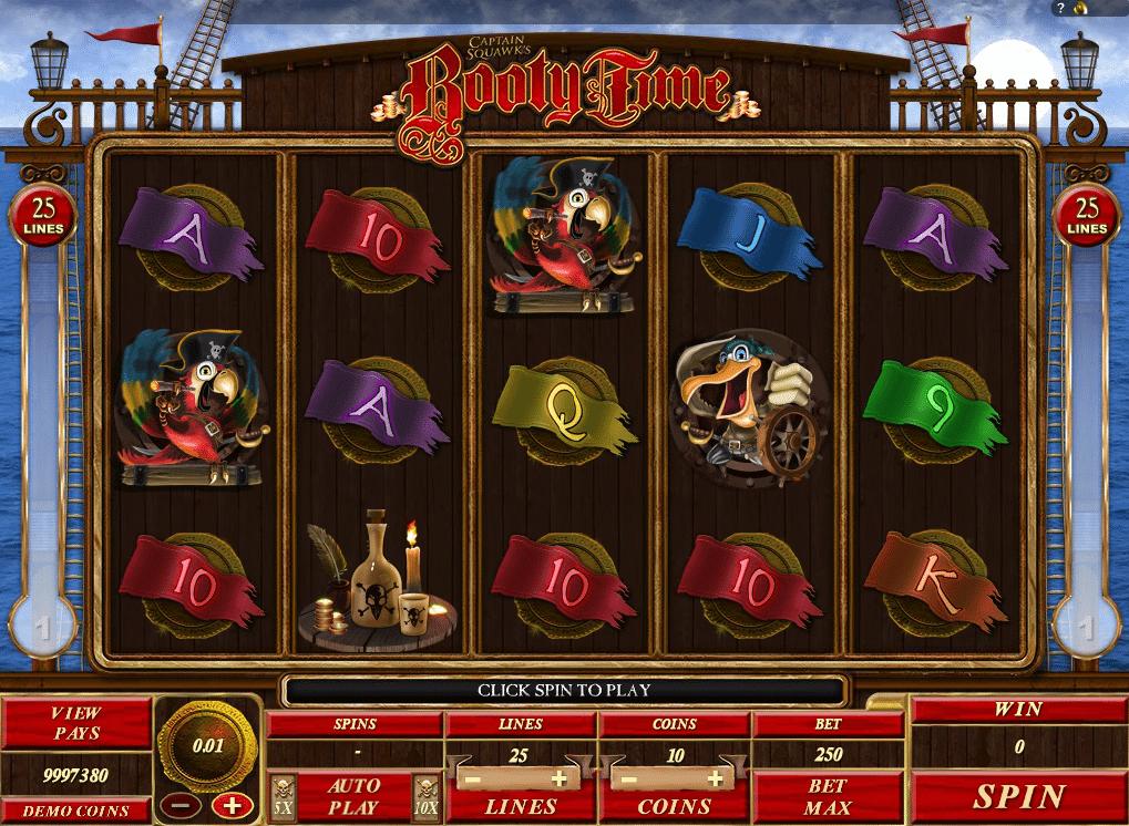free online slots spielautomat spielen kostenlos ohne anmeldung