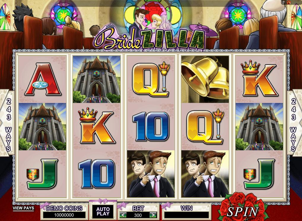 kostenlos casino spiele online