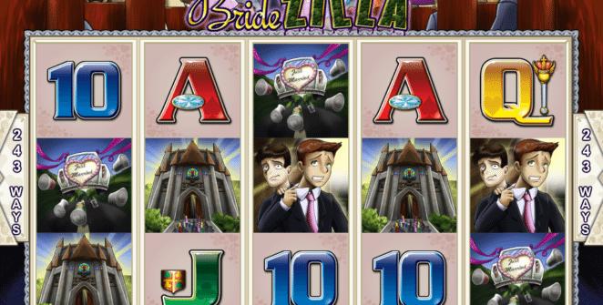 Casino Spiele Bridezilla Online Kostenlos Spielen
