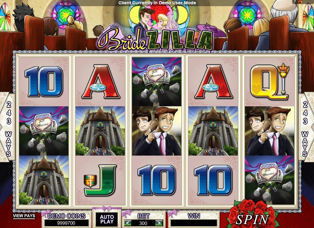 casino kostenlos online spielen casino games