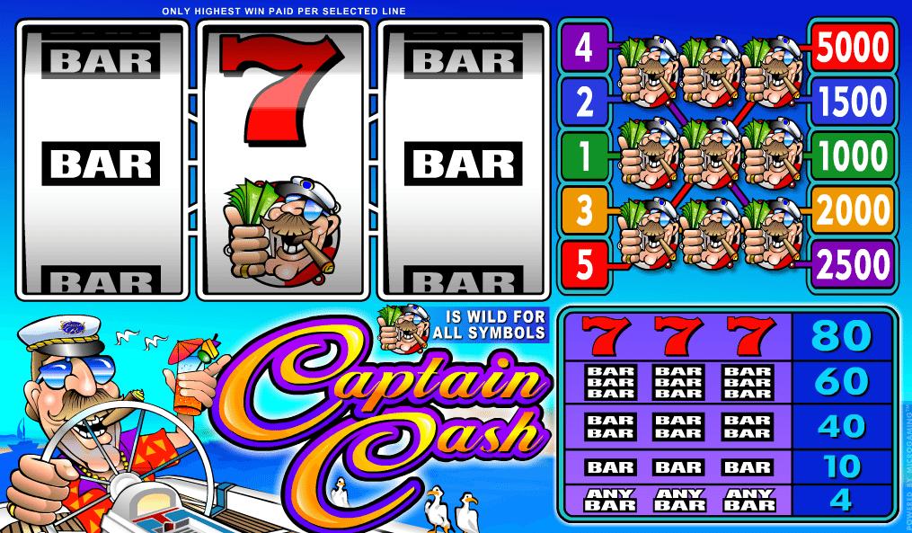 online casino software spielen online gratis