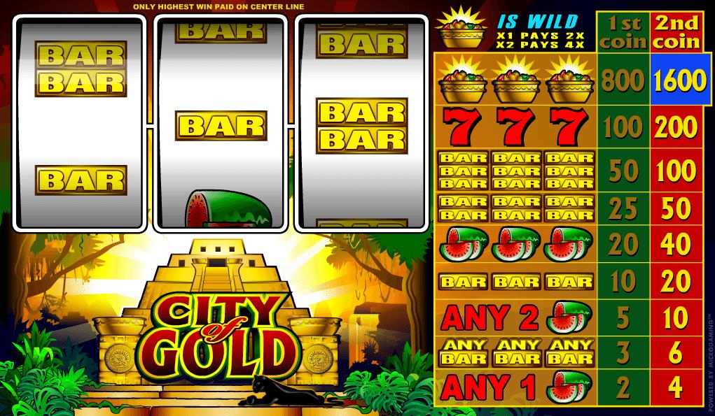 online casino city spiele ohne anmeldung kostenlos spielen