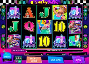 jackpot party casino online freie spiele ohne anmeldung