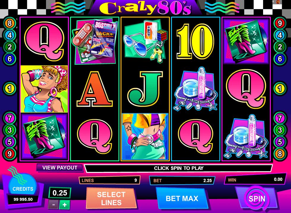 play online casino freie spiele ohne anmeldung