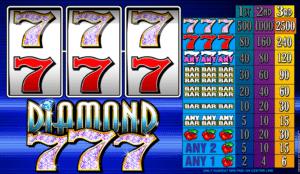 Casino Spiele Diamond 7s Online Kostenlos Spielen