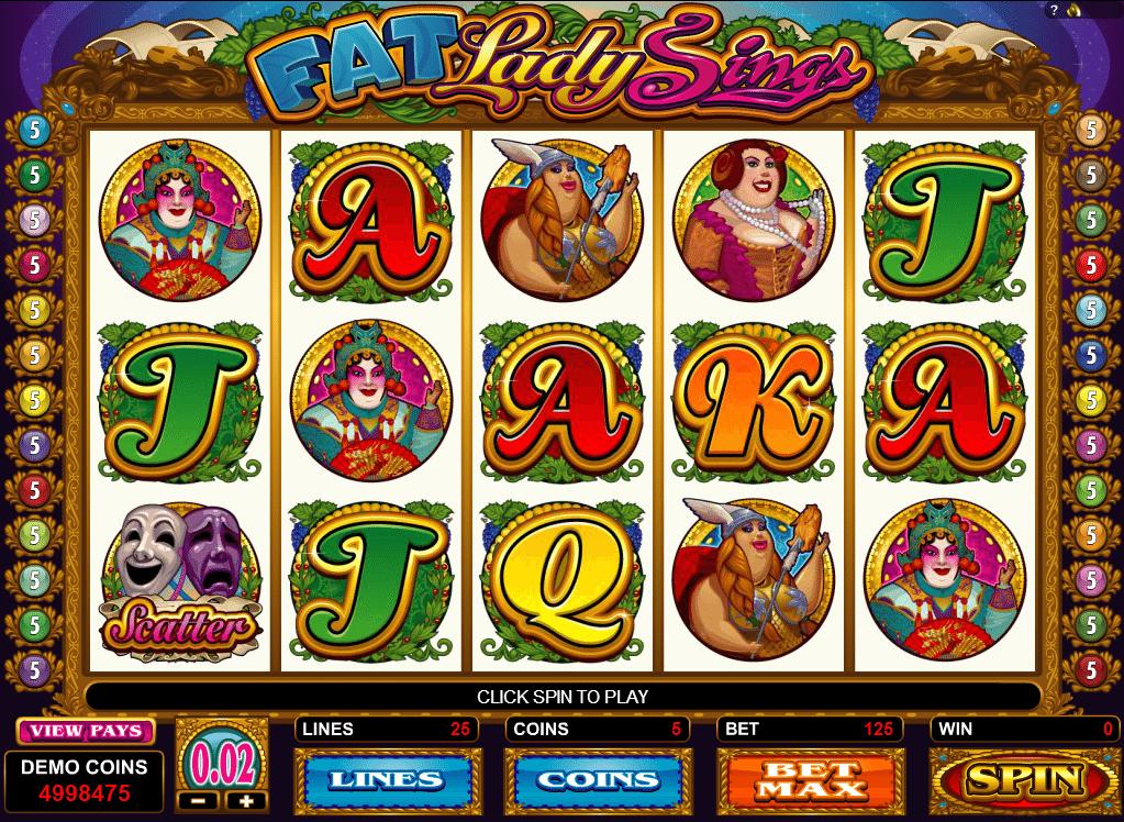 spielautomaten kostenlos spielen bingo