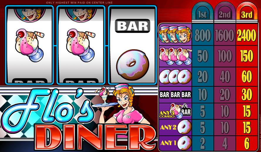online casino games kostenlos spielen ohne anmeldung