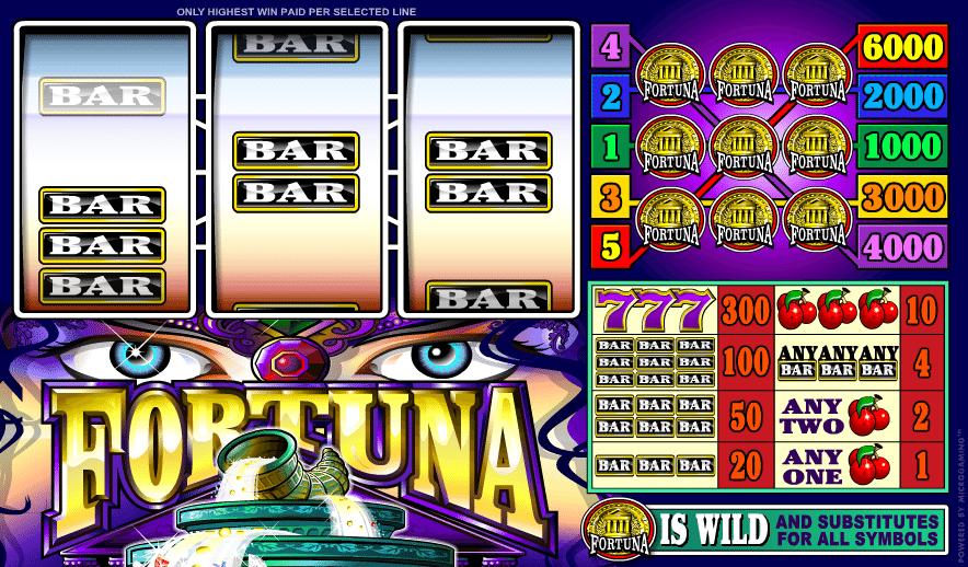 play casino online slot spiele kostenlos