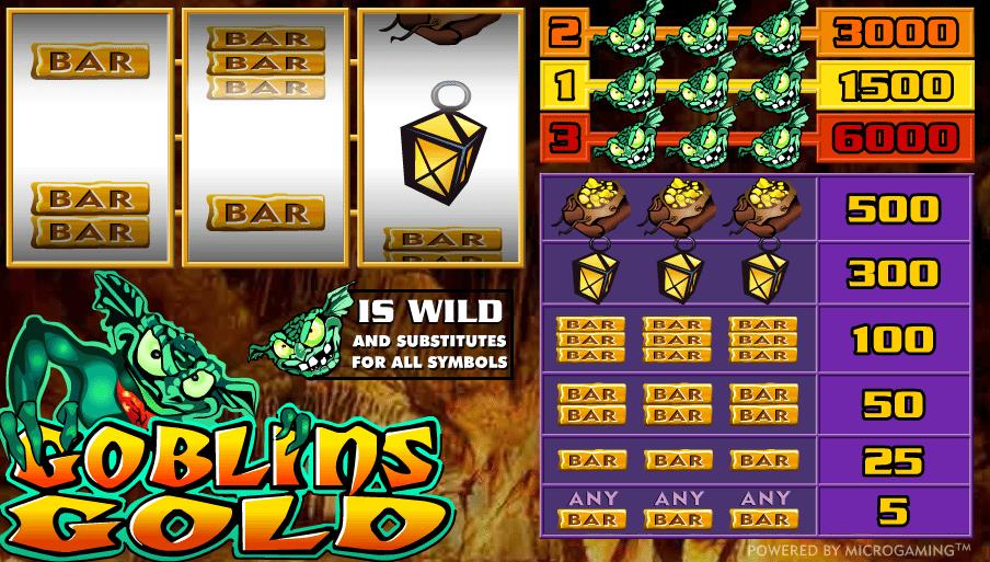 slot machine online spielen novomatic online spielen