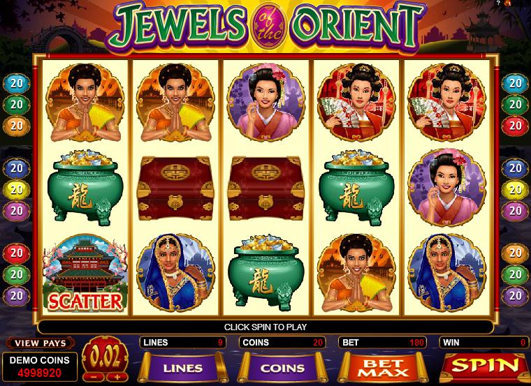how to play online casino spiele mit anmeldung