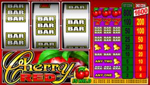 Casino Spiele Cherry Red Online Kostenlos Spielen