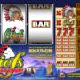 Chiefs Fortune Spielautomat Kostenlos Spielen
