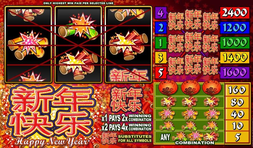 new online casino sofort gratis spielen