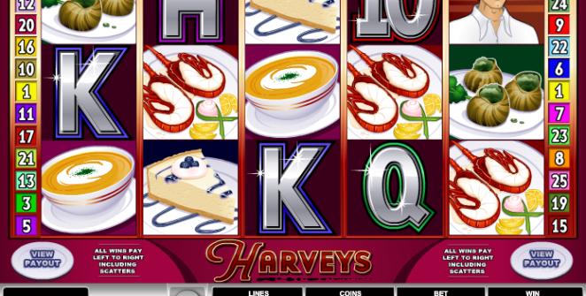 kostenloses online casino casino spiele kostenlos online