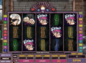 Hells Grannies Spielautomat Kostenlos Spielen