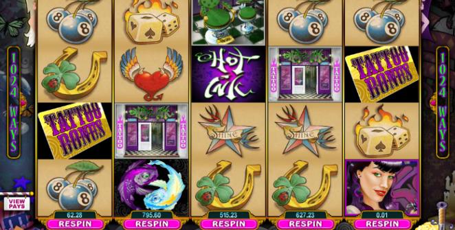 online casino kostenlos spielen spiele hearts