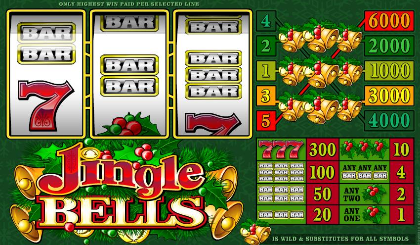 No deposit bonus casino new