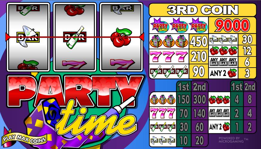 online casinospiele spielautomaten