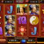 Spielautomat 2 Dragons Online Kostenlos Spielen