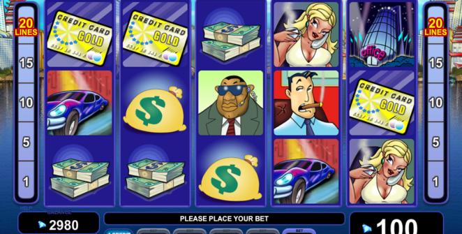 Casino Spiele Action Money Online Kostenlos Spielen