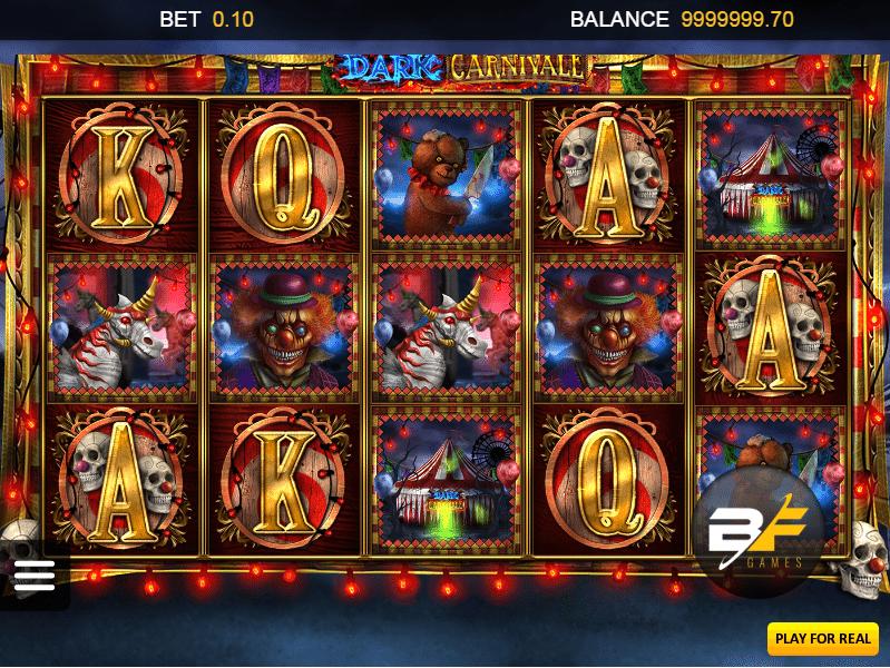 online casino vergleich spiele jetzt spielen