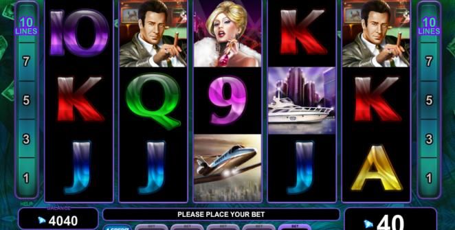 Spielautomat Fast Money Online Kostenlos Spielen