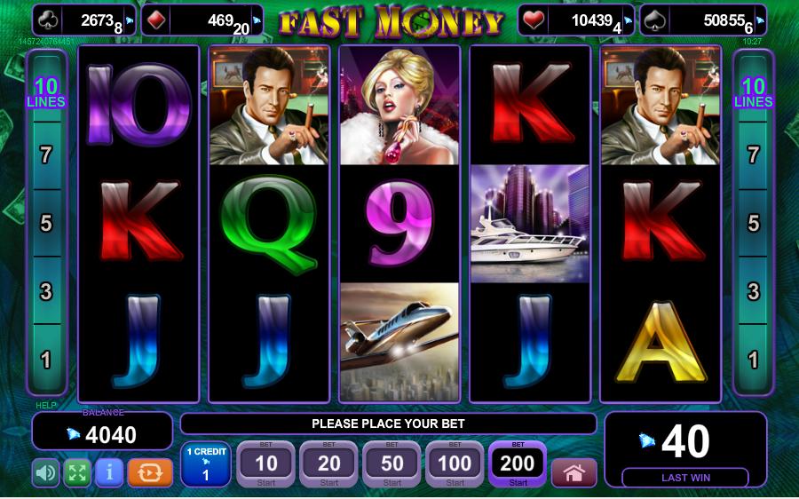 Majestic Forest Slot - Gewinnen Sie groß, wenn Sie Online-Casino-Spiele spielen