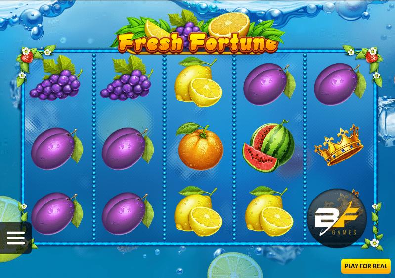 kostenloses online casino gratis spielautomaten