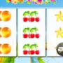 Spielautomat Fruitastic Online Kostenlos Spielen