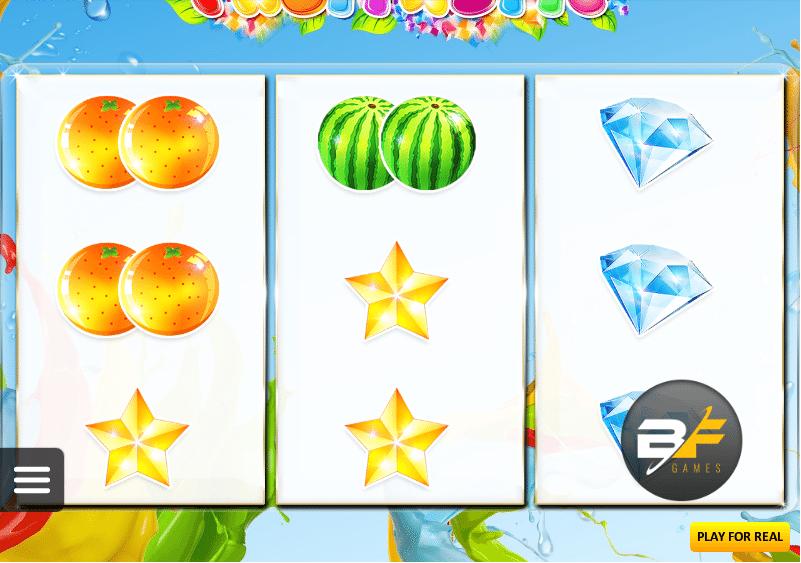 Slot machine online gratis spielen