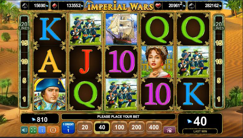 online casino software spielautomaten gratis spielen