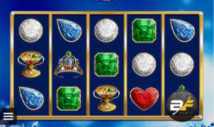 Casino Spiele Jewels World Online Kostenlos Spielen