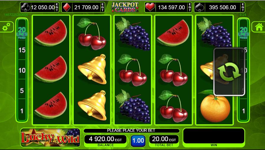 casino free online sofort kostenlos spielen