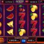 Spielautomat More Dice and Roll Online Kostenlos Spielen