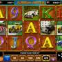 Casino Spiele Retro Style Online Kostenlos Spielen