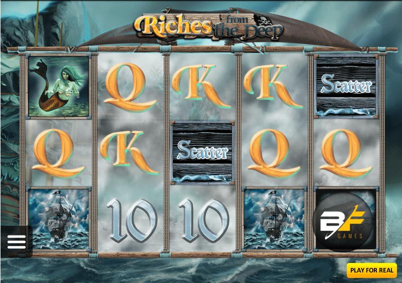 casino online game spiele kostenlos ohne anmeldung