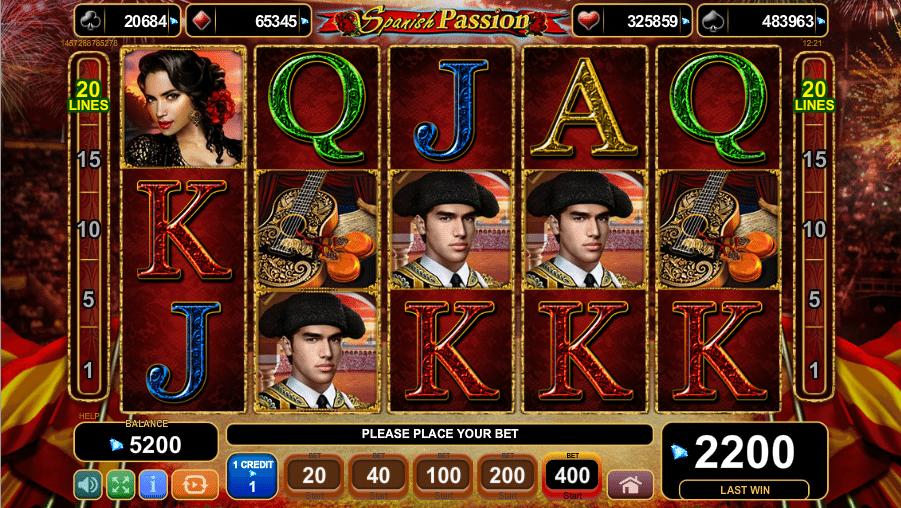 casino slot online english spielautomaten kostenlos spielen