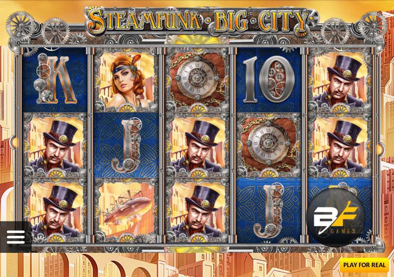 online casino city slot spiele gratis ohne anmeldung