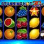 Stunning Hot 20 Deluxe Spielautomat Kostenlos Spielen