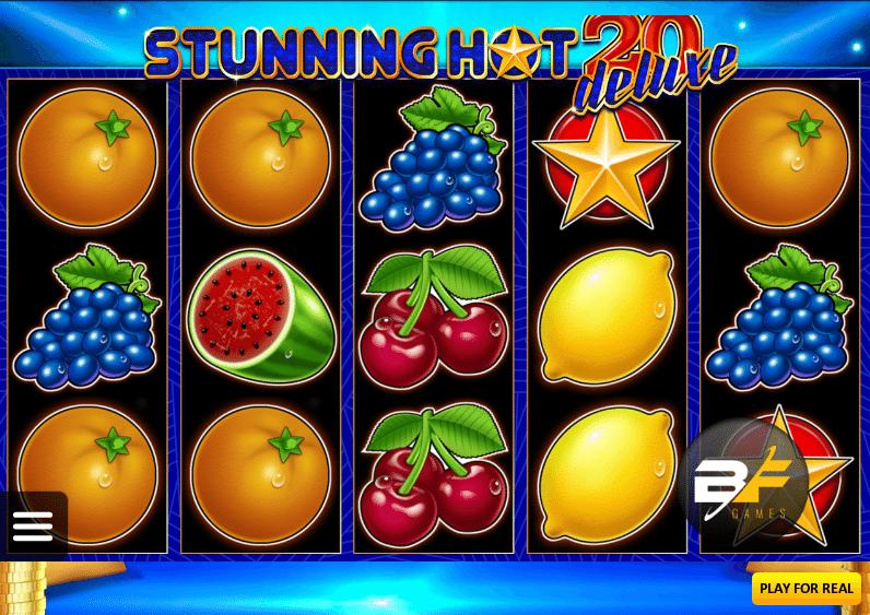 casino spielen online kostenlos deluxe slot