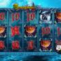 Kostenlose Spielautomat Transylvanian Beauty Online