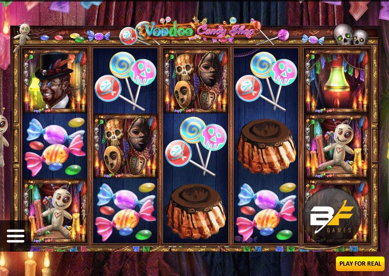 casino spielen online sic bo