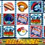 Reel Thunder Spielautomat Kostenlos Spielen