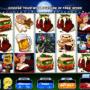 Casino Spiele Santa's Wild Ride Online Kostenlos Spielen
